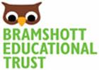 Bramshaw Educational Trust